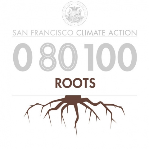 ROOTS goal graphic